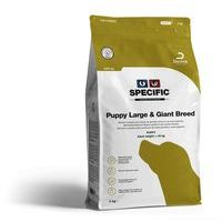CPD-XL Puppy Large & Giant Breed